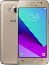Hard Reset Galaxy J2 Prime