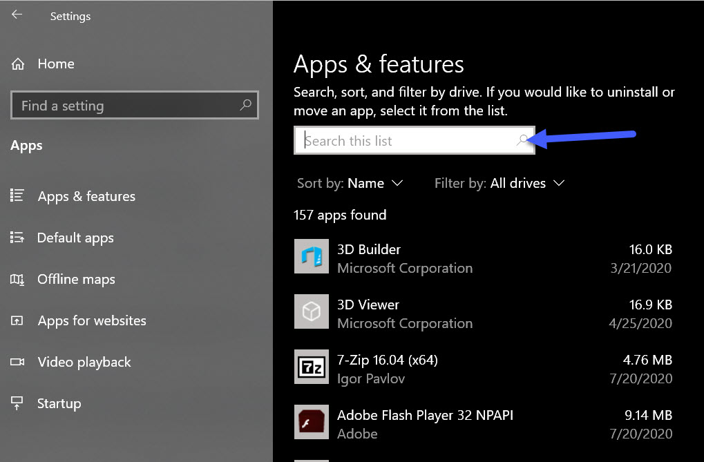 What Is DS4Windows.exe? Is It A Virus Or Malware? Uninstall or Fix?