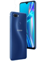 Soft Reset Oppo A12s
