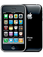 Update Software on Apple iPhone 3GS