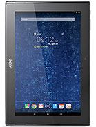 How To Hard Reset Acer Iconia Tab 10 A3-A30