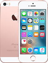 Check IMEI on Apple iPhone SE