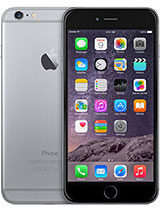 Update Software on Apple iPhone 6 Plus