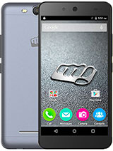How To Soft Reset Micromax Canvas Juice 3 Q392