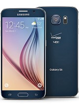 How To Track or Find Galaxy S6 (USA)