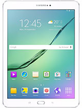 How To Track or Find Galaxy Tab S2 9.7
