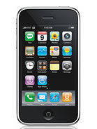 Update Software on Apple iPhone 3G