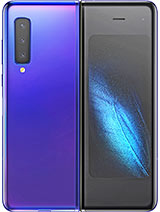 Enable Do Not Disturb Mode on Galaxy Fold